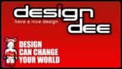 designdee